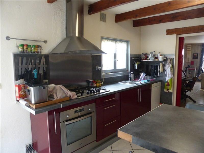 Vente maison / villa Annequin 171000€ - Photo 4