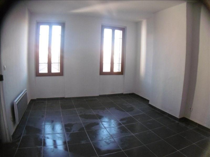 Venta  apartamento La seyne sur mer 98000€ - Fotografía 2