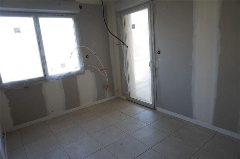 Vente appartement Castanet tolosan 342000€ - Photo 6