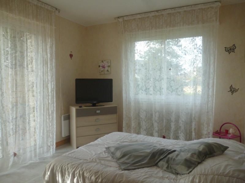 Deluxe sale house / villa Etel 719000€ - Picture 7