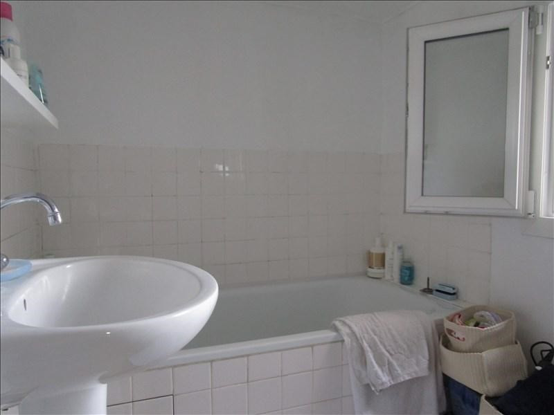 Sale apartment Marly-le-roi 169000€ - Picture 5