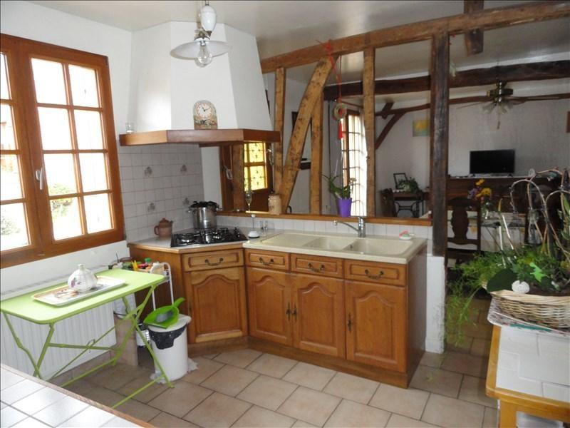 Vente maison / villa Beauvais 249000€ - Photo 7