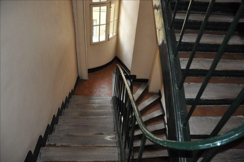 Vente appartement Versailles 252 000€ - Photo 6