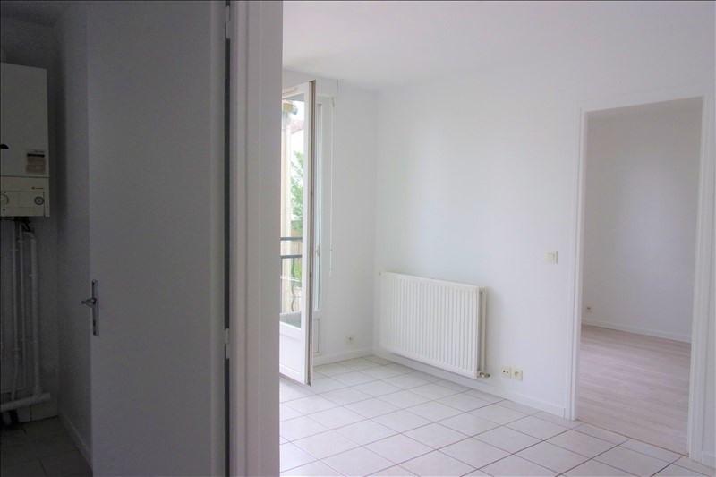 Affitto appartamento Pierrefitte sur seine 620€ CC - Fotografia 3