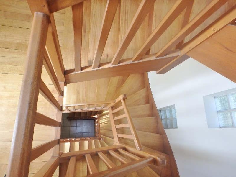 Vente maison / villa Nanterre 947000€ - Photo 6