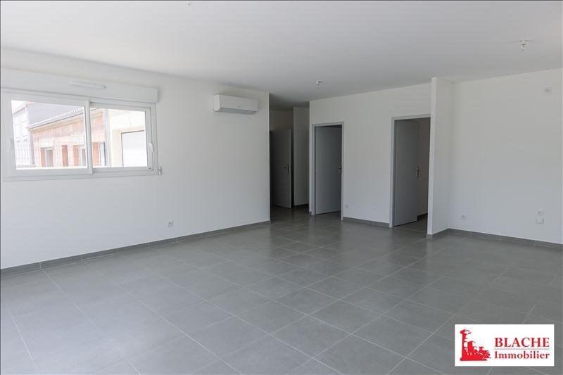 Sale house / villa La coucourde 267000€ - Picture 4