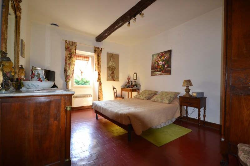 Vente maison / villa Robion 429000€ - Photo 6