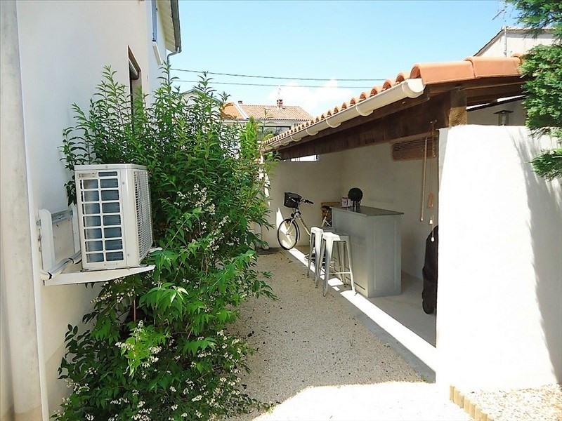 Vente maison / villa Albi 215000€ - Photo 10