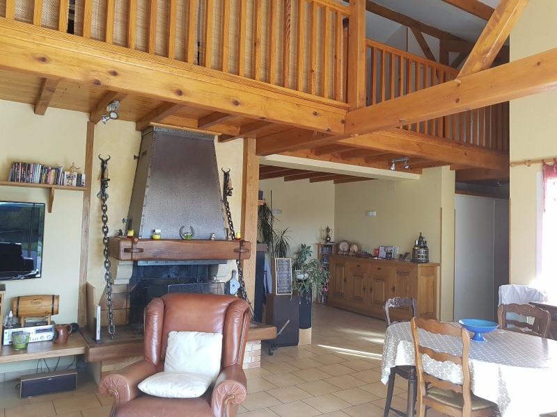 Vente maison / villa Bassercles 147000€ - Photo 7