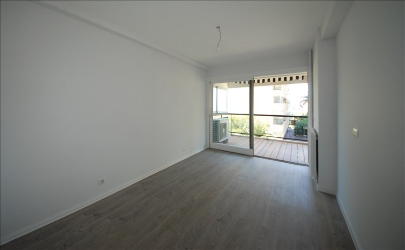 Immobile residenziali di prestigio appartamento Cannes 650000€ - Fotografia 3