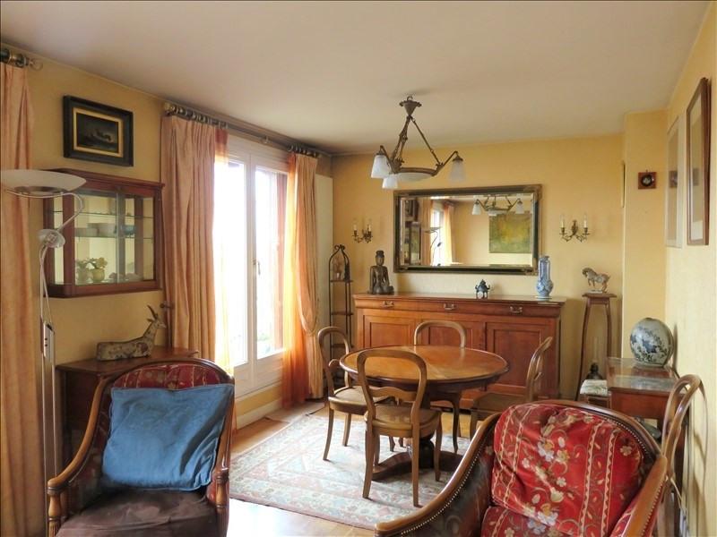 Vente appartement Le vesinet 370000€ - Photo 4