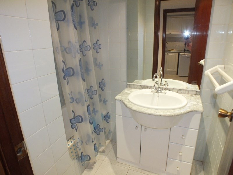 Location vacances appartement Roses santa-margarita 392€ - Photo 11