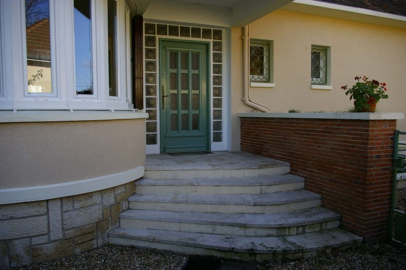 Vente maison / villa Sully sur loire 278 373€ - Photo 5