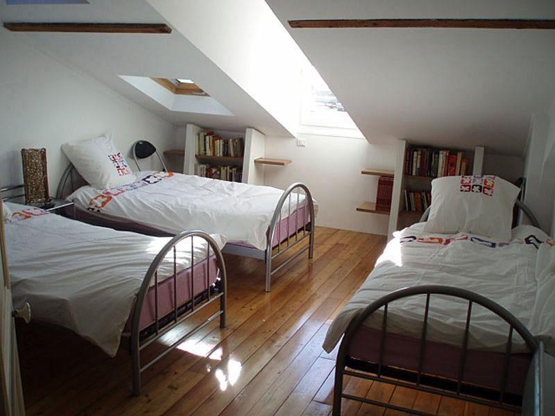 Продажa квартирa Cannes 475940€ - Фото 3
