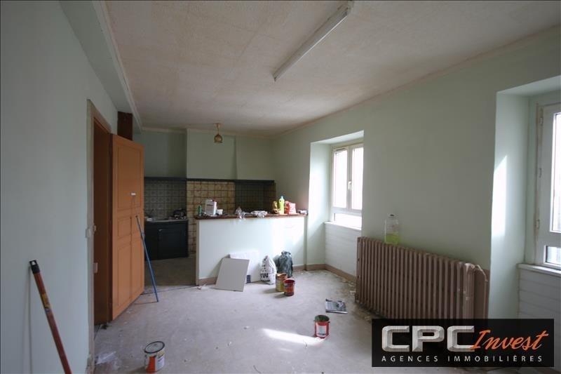 Sale building Oloron ste marie 148400€ - Picture 3