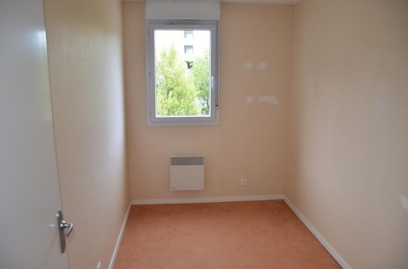 Location appartement Bellignat 397€ CC - Photo 4