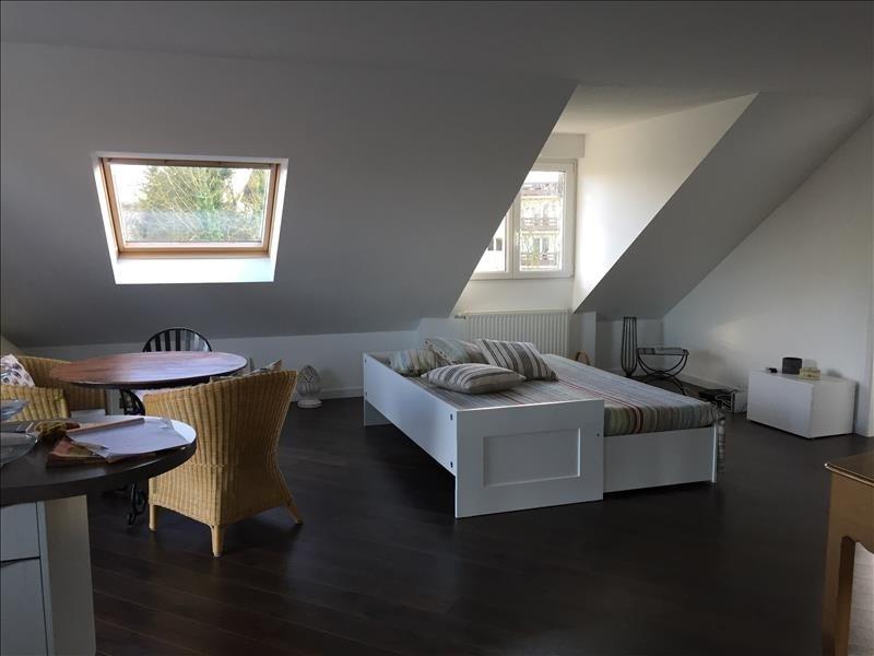 Vente appartement Lampertheim 254000€ - Photo 6