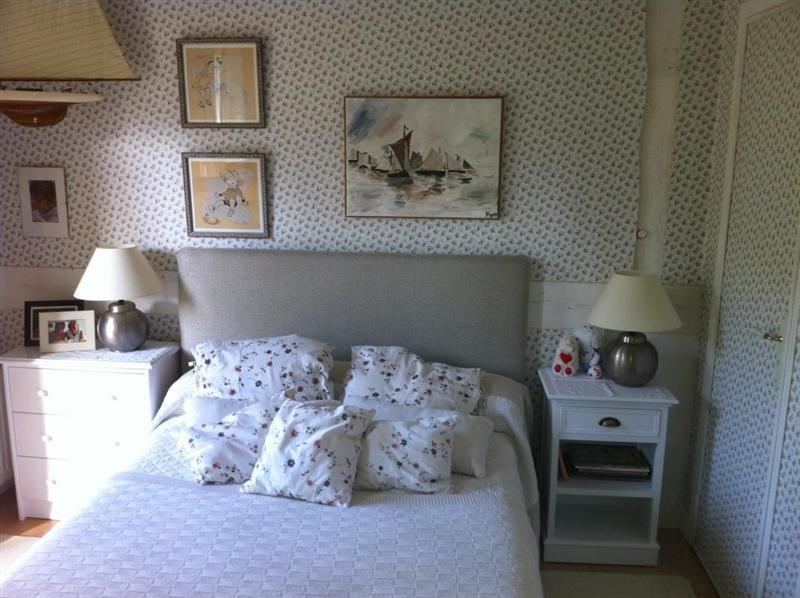 Vente maison / villa Lisieux 373800€ - Photo 5