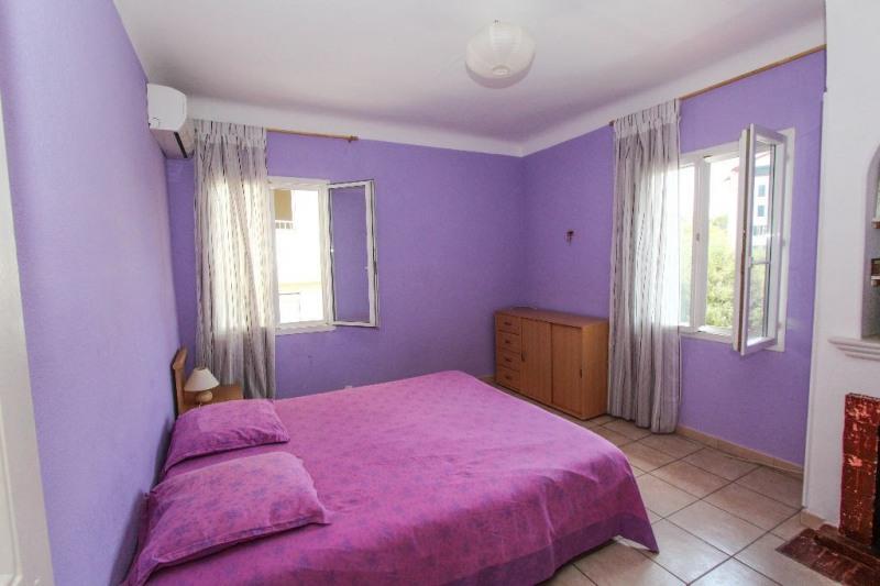 Sale house / villa Juan les pins 484000€ - Picture 10