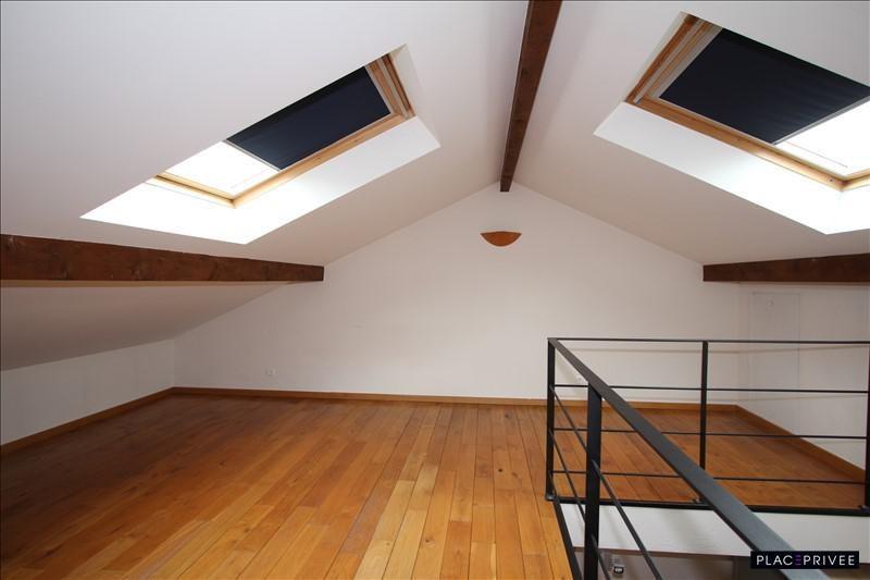Sale house / villa Nancy 499000€ - Picture 7