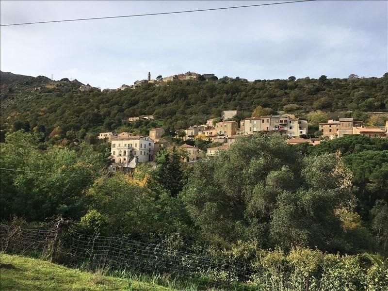 Vente terrain Ville di paraso 105000€ - Photo 4