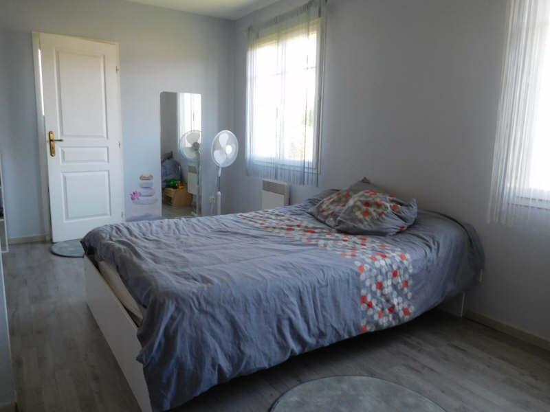 Vente maison / villa St laurent d arce 325000€ - Photo 6