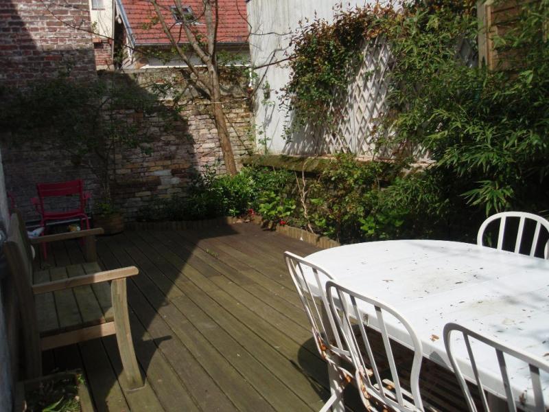Deluxe sale house / villa Le touquet paris plage 682500€ - Picture 6