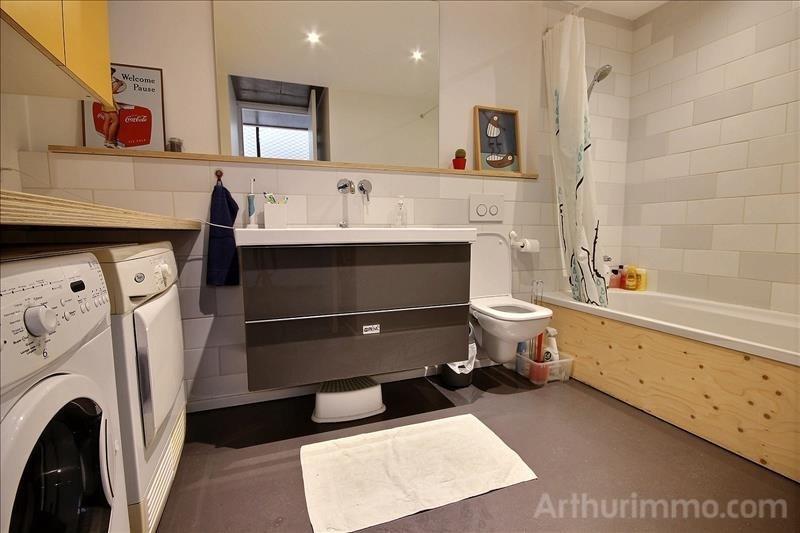 Vente de prestige loft/atelier/surface Asnieres sur seine 1375000€ - Photo 6