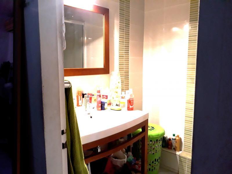 Venta  apartamento Saint denis 115000€ - Fotografía 4