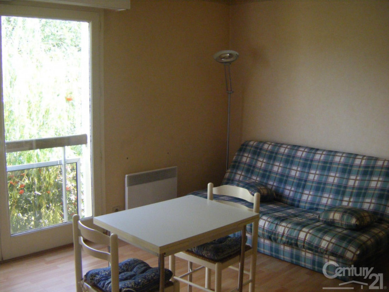 出租 公寓 Caen 420€ CC - 照片 3