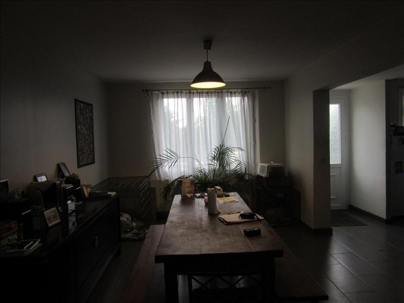 Vente maison / villa Echarcon 260000€ - Photo 4
