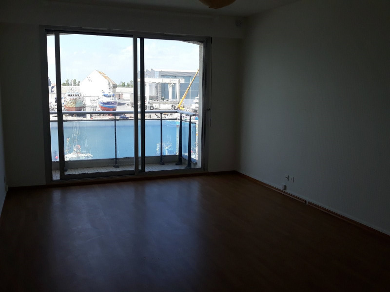 Sale apartment Les sables d olonne 147700€ - Picture 3
