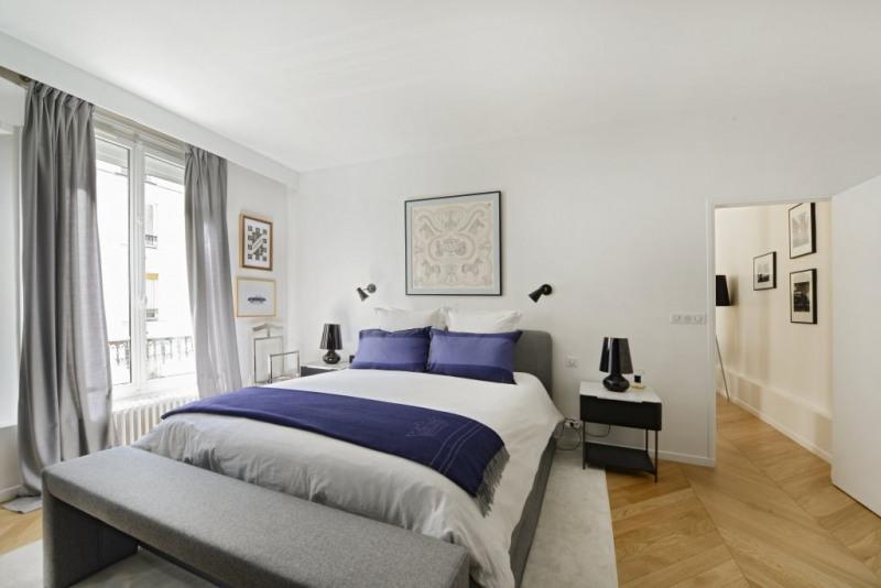 Престижная продажа квартирa Paris 4ème 1335000€ - Фото 6