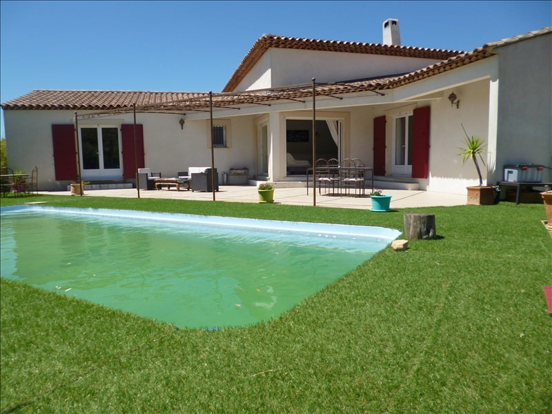 Vente de prestige maison / villa Six fours les plages 698000€ - Photo 2