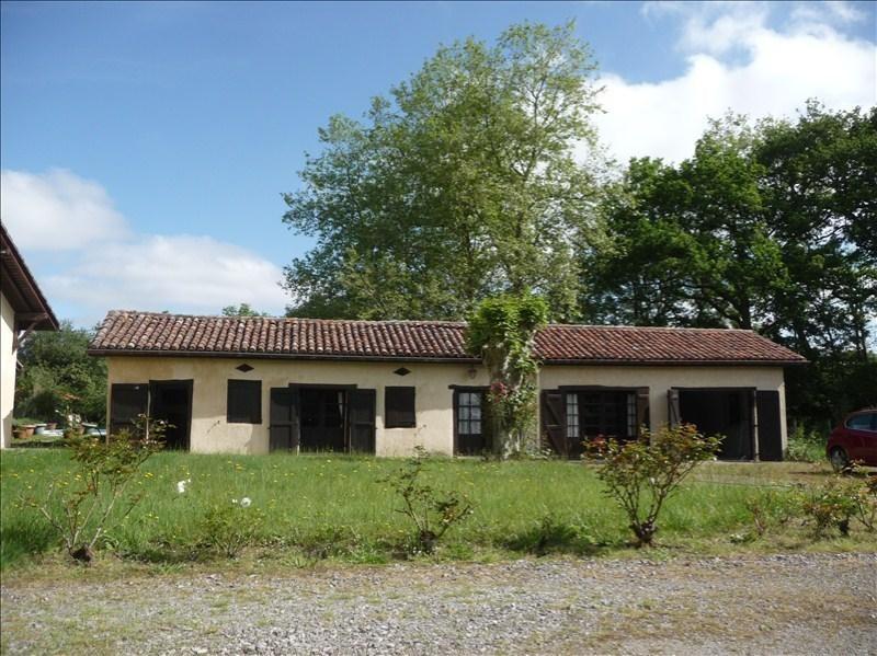 Vente maison / villa St martin de hinx 445000€ - Photo 3