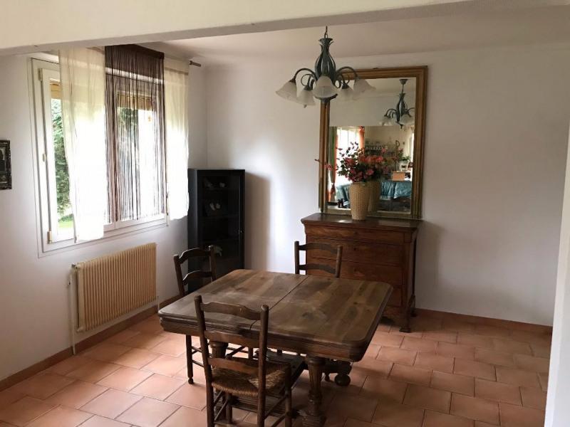 Vente maison / villa Heugas 171000€ - Photo 6