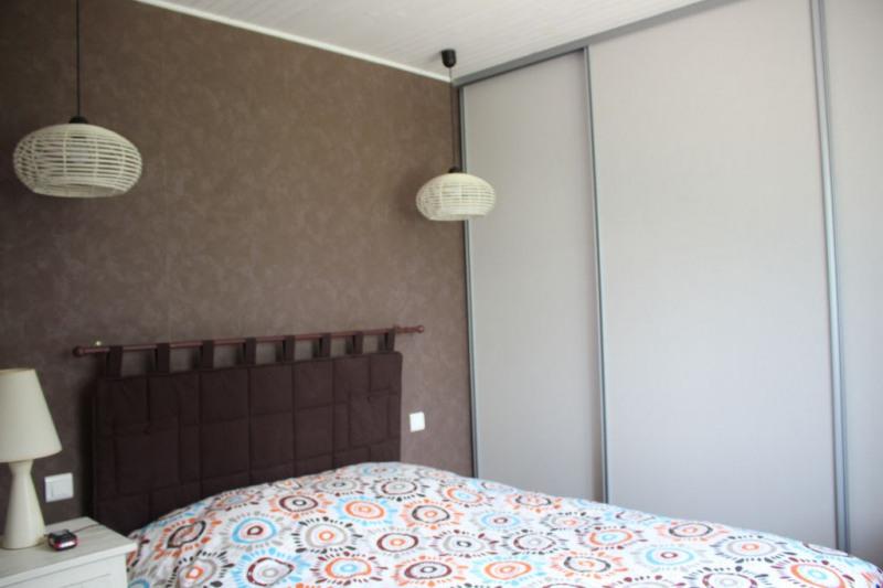 Vente maison / villa Bleneau 83000€ - Photo 7