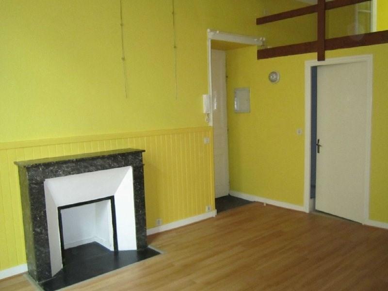 Sale building Vannes 772500€ - Picture 15