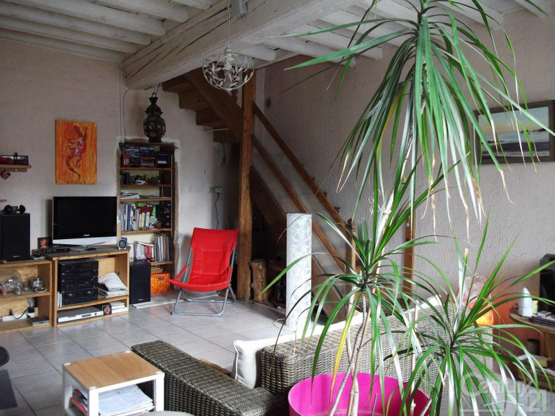 Sale house / villa Les cheres 170 000€ - Picture 13