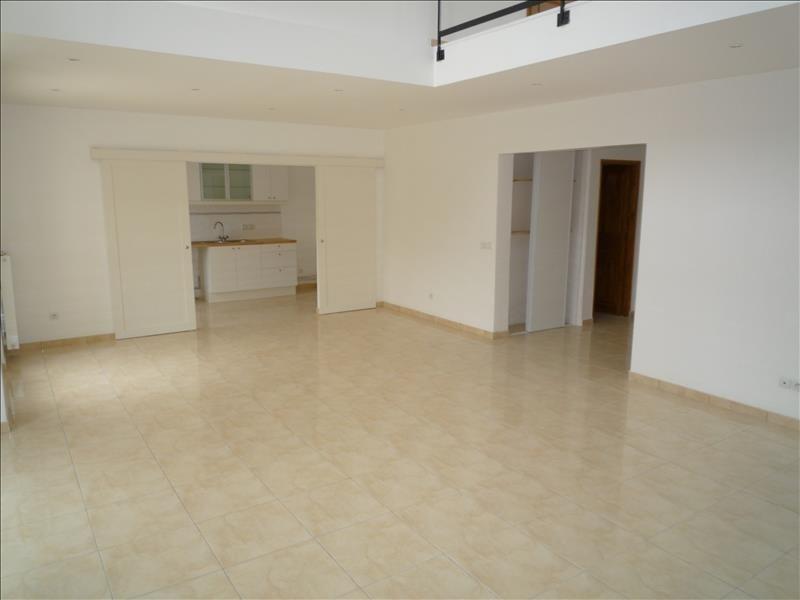 Location maison / villa Vaucresson 4000€ CC - Photo 3