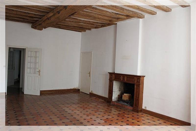 Sale house / villa Ancenis 471600€ - Picture 2