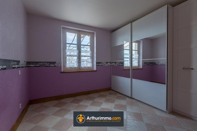 Deluxe sale house / villa Veyrins thuellin 375000€ - Picture 6
