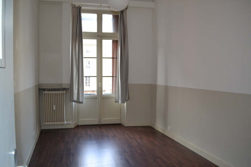 Location appartement Chambery 990€ CC - Photo 3