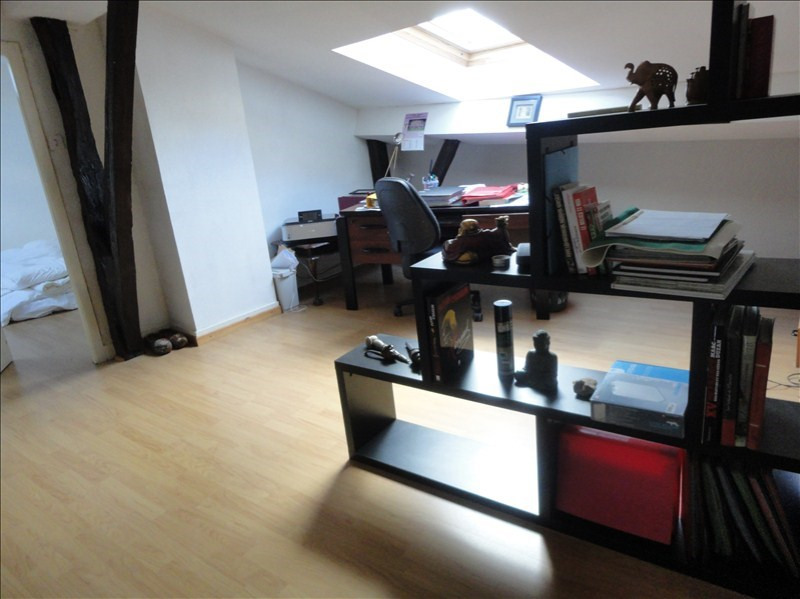 Location appartement Limoges 720€ CC - Photo 5