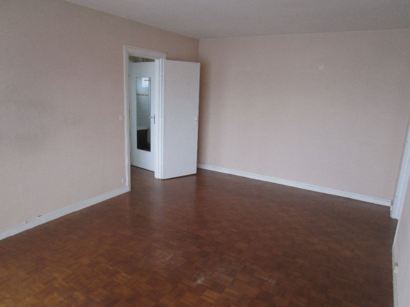 Sale apartment Marly le roi 195000€ - Picture 1
