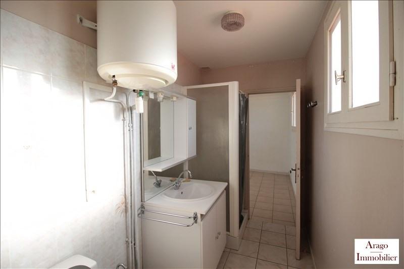 Location appartement Rivesaltes 450€ CC - Photo 6