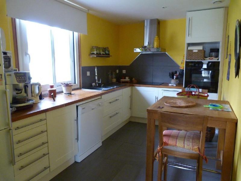 Vente maison / villa Thomery 352500€ - Photo 8