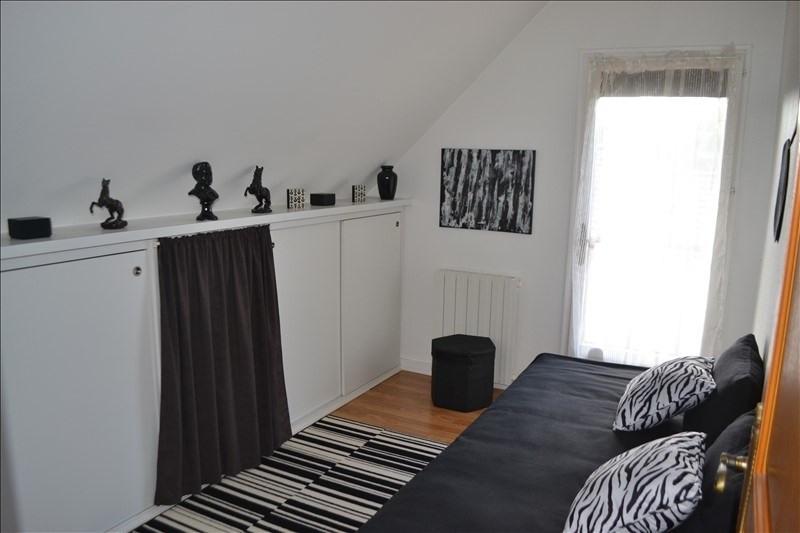 Vente maison / villa Appoigny 253000€ - Photo 8