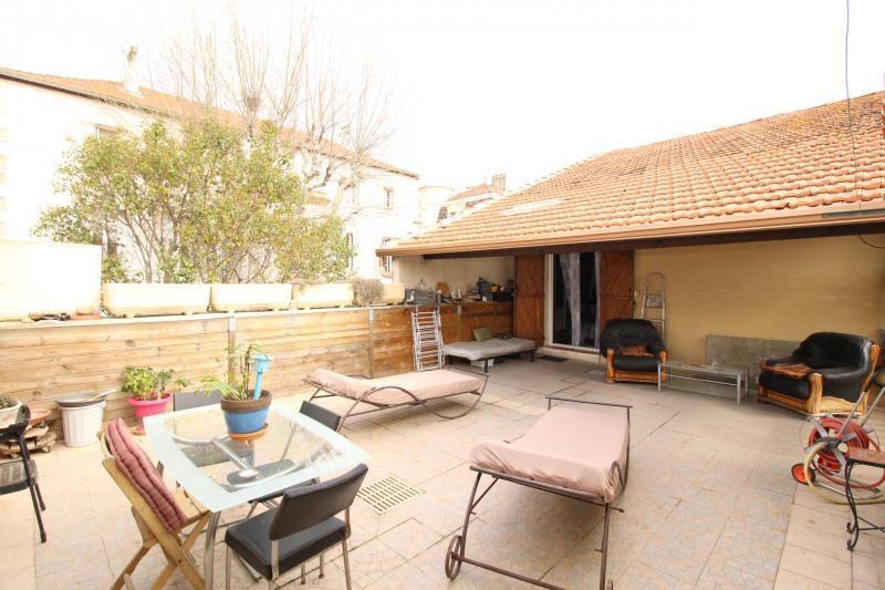Vente de prestige maison / villa Salon de provence 630000€ - Photo 1