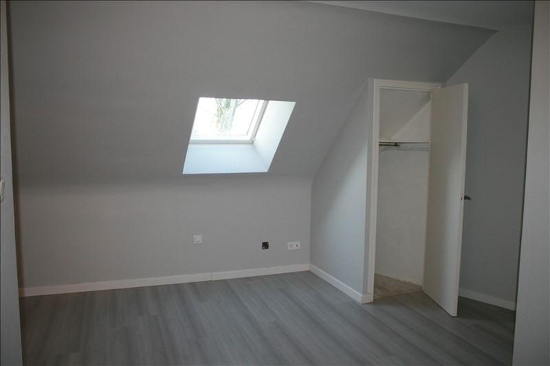 Sale house / villa St servant 74900€ - Picture 5